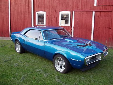 car service manuals pdf 1967 pontiac firebird parental controls 67transam 1967 pontiac firebird specs photos modification info at cardomain