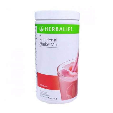 Baru Strawberry Termurah harga shake strawberry herbalife terbaru desember 2016 pricepedia org