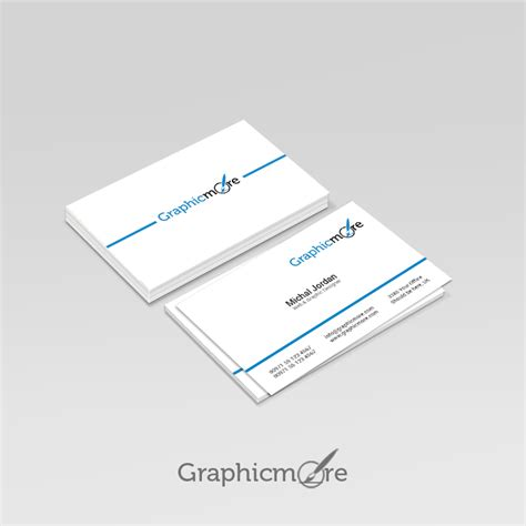 Best Business Card Templates 2016 by 25 Best Free Business Card Psd Templates For 2016