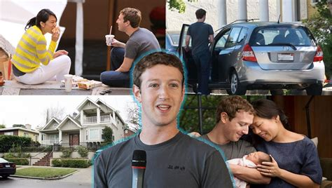 zuckerberg house mark zuckerberg s net worth biography house cars wife daughter