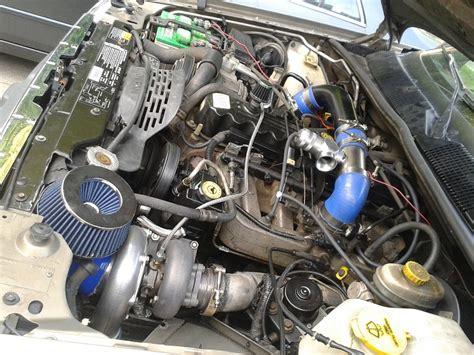 Jeep Xj Turbo Kit Turbo Page 6 Jeep Forum