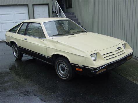 1978 1979 1980 plymouth horizon tcs dodge omni 024 repair manual by chilton ebay 1979 dodge omni overview cargurus