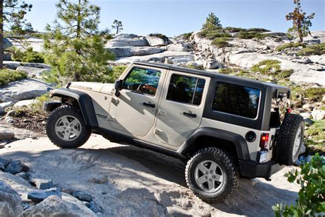 2013 Jeep Wrangler Unlimited Review 2013 Jeep Wrangler Unlimited Sport 4x4 Review Web2carz
