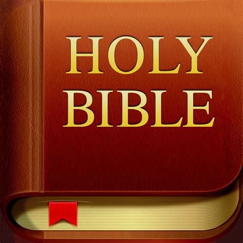 the bible app for android free offline bible for pc fast android ru