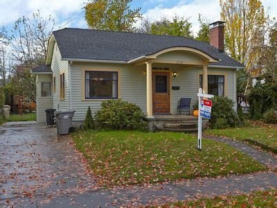 houses for rent in corvallis oregon 230 nw 10th st corvallis or 97330 is recently sold zillow