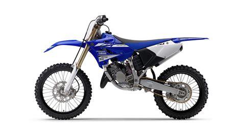 Yamaha Motorrad Online by Yamaha Offroad Motorr 228 Der 2017 Motorrad Fotos Motorrad