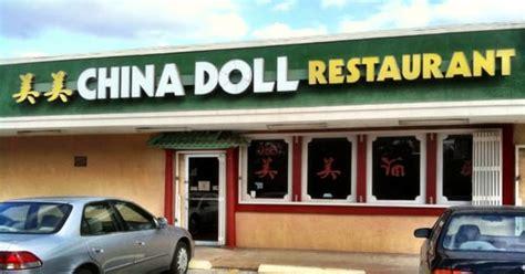 china doll houston menu china doll restaurant yelp