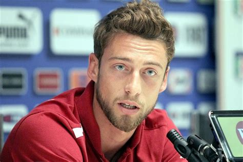 Vanity T Claudio Marchisio Interesting Pinterest