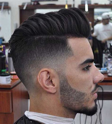 Haircut Style 2016 by 36 Best Haircuts For Top Trends From Milan Usa Uk