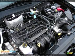 ford 2 0 zetec engine problems ford wiring diagram free