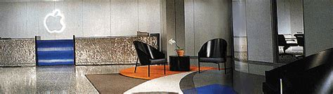 Northeast Commercial Interiors by Home Www Resources