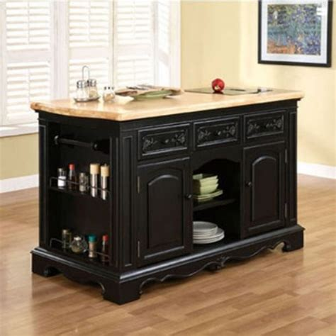 pennfield kitchen island the pennfield kitchen island makes a smart stylish