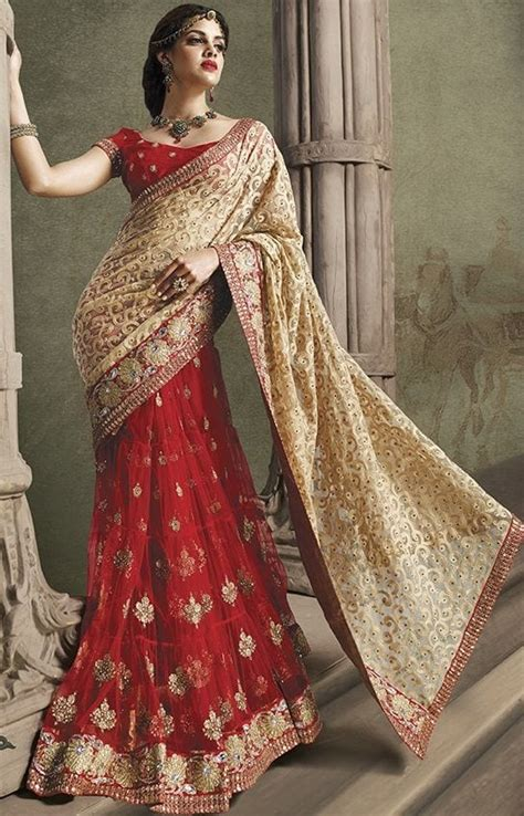 saree ideas  mothers   bride