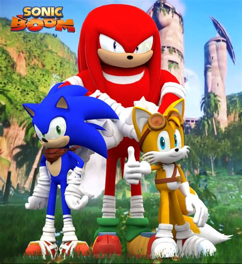 Boomnew Releasefree Sul sonic boom 2014 www pixshark images galleries with a bite