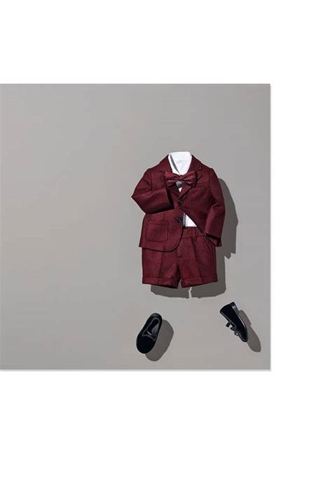 Gucci Collection Is Fierce Baby by Baby Dress Up Arrivals 2014 2015 By Gucci