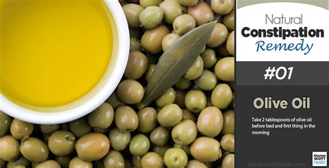 constipated olive constipation remedy 01 olive doctor health