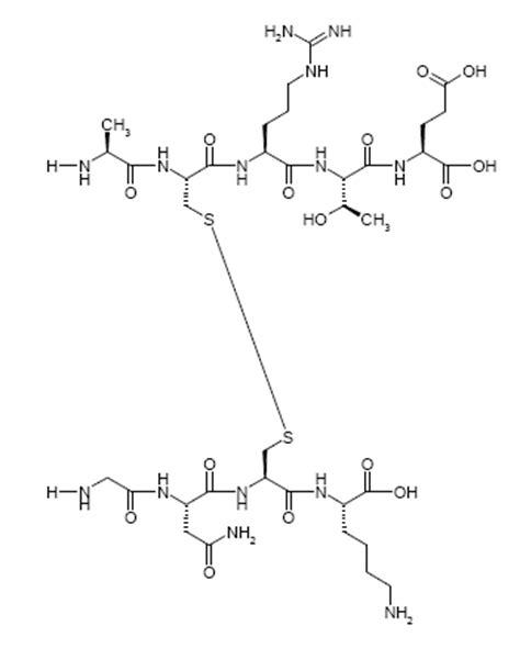protein molecule diagram photo collection simple protein molecule structure