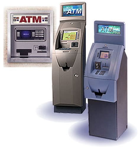Mesin Atm Mandiri 301 moved permanently