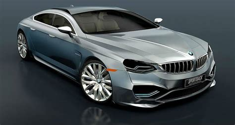 Bmw 9 Series Price by 2016 Bmw 9 Series Release Date And Price 2017 Cars