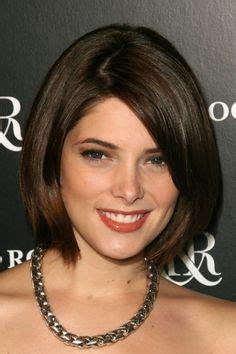 cortes de pelo mediano para mujer 1000 images about cortes de cabello mujer lucy on