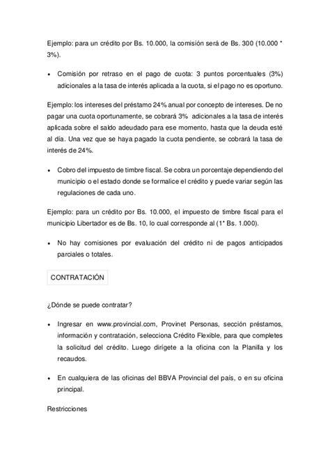 imprimir formato de declaracion patrimonial 2016 formato para declaracion patrimonial 2016 formato auto