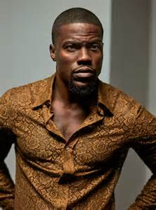kevin hart kevin hart s plan for world domination apparatus