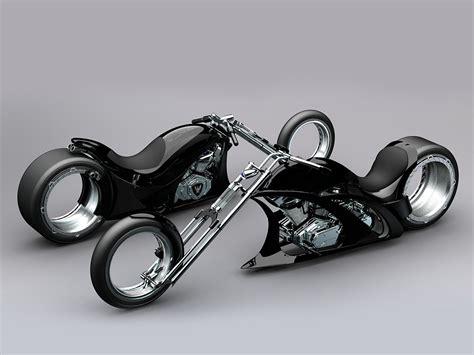 future lamborghini bikes revo bikes lamborghini concept bike pics