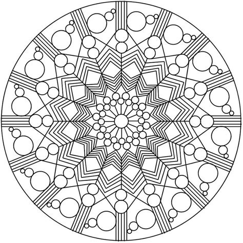 3d House Maker best 25 mandala maternelle ideas on pinterest mandala