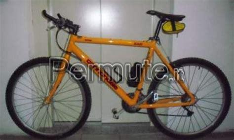 bici usate pavia mtbk olympia cobra 650 pavia usato in permuta biciclette
