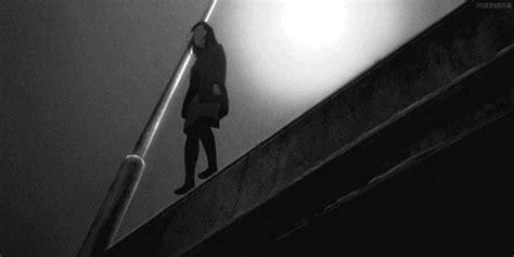 imagenes suicidas tumblr español con movimiento l 225 pidas olvidadas qu 201 pasa con el alma de los suicidas