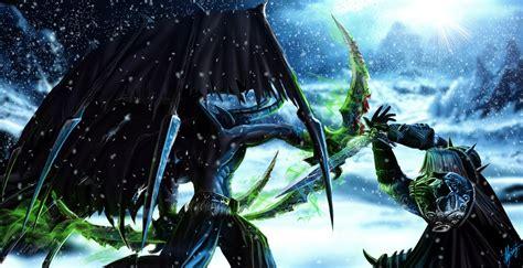 frozen throne wallpaper hd index of world of warcraft wow hd wallpaper pack 1