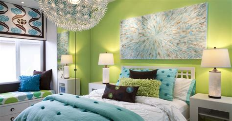 robeson design bedroom fix it friday young girl bedroom makeover