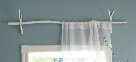 how to sew sheer curtains how to make sheer curtains curtain menzilperde net