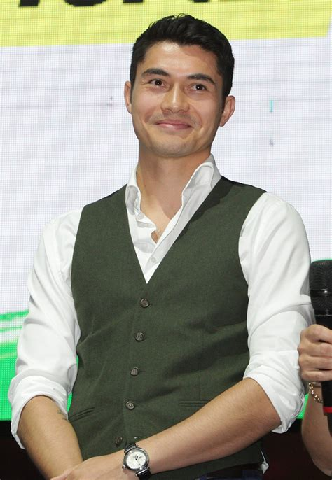 liv lo henry golding age henry golding actor wikipedia
