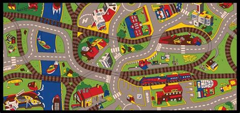 Ikea Rugs And Carpets Play Mats Play Carpets For Kids Many Sizes Amp Themes