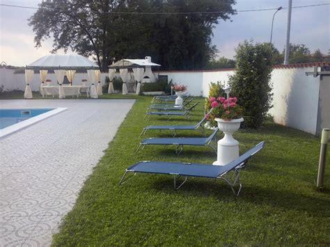 affitto gazebo per feste parabiago giardino con piscina affitto per feste