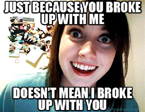 Crazy Boyfriend Meme - am i google s crazy ex boyfriend chicago s real law blog