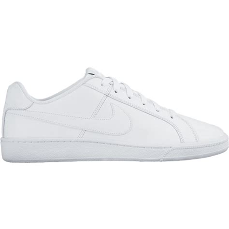 Original Nike Court Royale sneakers nike court royale white fashion shoes turmo