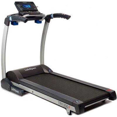 the best home treadmills best home exercise equipment