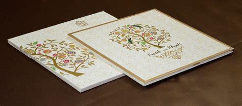 ghanshyam cards buy indian wedding cards invitations - Wedding Cards Design Ahmedabad