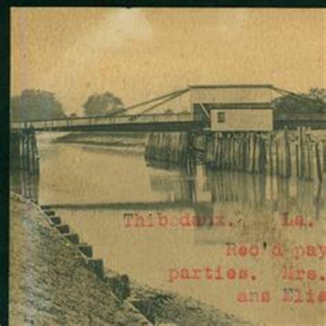 courtesy toyota city louisiana city louisiana bridges in the world