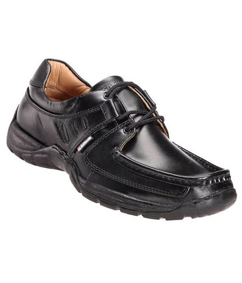chief formal shoes price in india buy chief