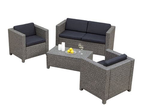 Used Sectional Sofas Sale by Used Sectional Couches For Sale Home Furniture Design