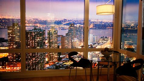 buying a house in nyc where the super rich are buying homes feb 4 2015