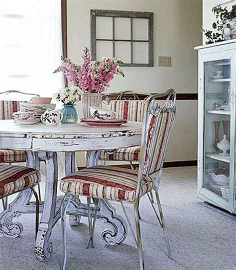thrift store home decor ideas 10 landlord friendly decorating ideas for renters