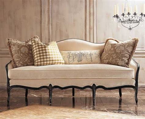 antique sofa tables for sale looking antique sofa styles style sofas for