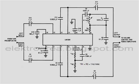 transistor yg bagus untuk li transistor li yg bagus 28 images transistor driver li toa 28 images simple hobby electronic