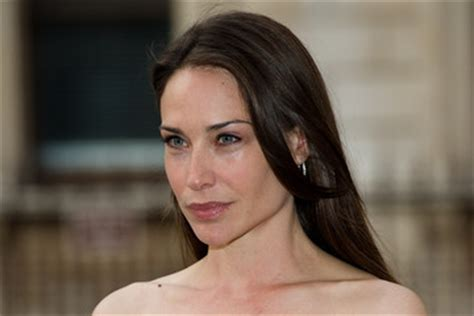 claire forlani running for her life claire forlani pictures photos images zimbio