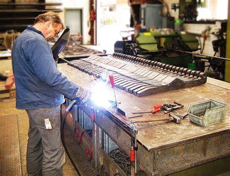 metallbau bergheim metallbau