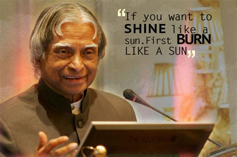 apj biography in english 10 compelling quotes by apj abdul kalam that will make you